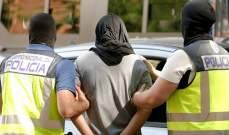 الشرطة المغربية تحدد هوية العقل المدبر لقتل السائحتين الأوروبيتين