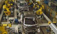 سلطات الجزائر تتجه لإنتاج 450 ألف سيارة بغضون 4 سنوات وتصديرها للخارج