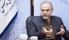 مسؤول أيراني: الاميركيون لن يتجرأوا على القيام بعمل عسكري ضد ايران