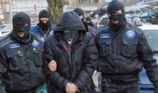 """الشرطة الإيطالية توقف مغربياً بتهمة الانتماء لـ""""داعش"""""""