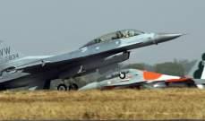 القوات الهندية تسقط طائرة مسيرة رابعة للقوات الباكستانية