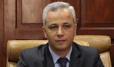 """وزير الإتصالات السوري نفى صحة الأخبار عن """"الفيسبوك الخاص بالسوريين"""""""