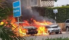 """""""الشباب"""" الصومالية: هجون نيروبي ردا على إعلان القدس عاصمة لإسرائيل"""