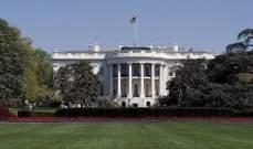CNBC: البيت الأبيض ألغى اجتماعا تجاريا مع الصين