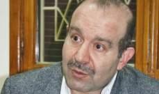 علوش: الحريري قد يكشف ما حصل معه بالسعودية وعن الظروف التي رافقته