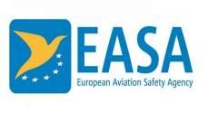 وكالة الاتحاد الأوروبي لسلامة الطيران تعلق رحلات طائرات بوينغ 737 ماكس