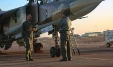 الجيش الليبي يسيطر على مدينة مرزق جنوب البلاد بعد معارك عنيفة