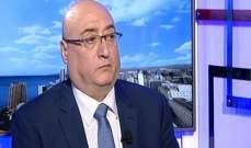 """أبو فاضل: """"جماعة الطائف"""" نهبت البلد وبقاء النازحين واللاجئين بالشكل الحالي ينذر بحرب جديدة"""