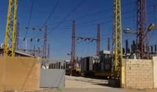 الجمهورية: عرض روسي لبناء معمل للكهرباء يؤمن كهرباء 24 على 24 ساعة