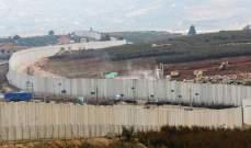 لبنان يتعرّض للتحرّش الإسرائيلي في النفق الإيراني