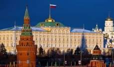 الكرملين: بوتين سيبحث مع عون الاعتراف الأميركي بسيادة إسرائيل على الجولان