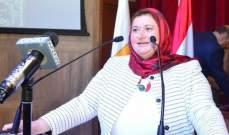 المولى: الجامعة الإسلامية كانت سباقة في إختيار إختصاصات لم تكن موجودة في لبنان