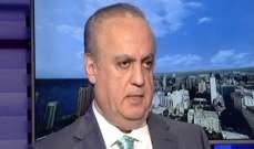 وهاب: رفيق الحريري حقق إنجازات وبعد استشهاده فشلت السلطات بتحقيق إنجاز ملموس