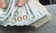 وزير الطاقة السعودي يؤكد بقاء الدولار الأميركي عملة معتمدة لمبيعات وتجارة النفط