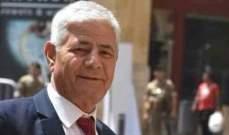 الحجيري: الحريري لا يتحمل مسؤولية التعطيل وليقدم حزب الله أسماء وزرائه والحكومة جاهزة