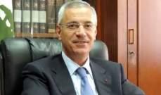القاضي فهد: لتعزيز استقلالية القضاء وعمل التفتيش القضائي مستمر بكل جدية