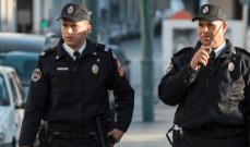 شرطة طنجة فككت شبكة لتهريب المهاجرين من المغرب إلى إسبانيا وأوقفت 4 من أفرادها