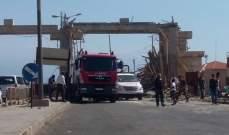 الحياة: المجلس الاعلى للدفاع ركز على موضوع التهريب عبر الحدود اللبنانية - السورية