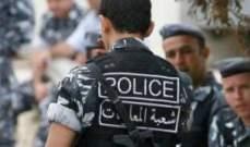الجديد:شعبة المعلومات كشفت منفذي تفجير صيدا الذي استهدف قياديا في حماس