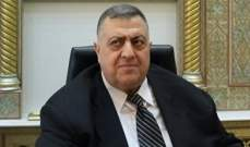 صباغ: لاحترام سيادة سوريا وخروج جميع القوى التي دخلت إلى أراضيها دون إذن شرعي