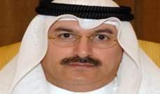 """الاخبار: سفير الكويت في لبنان يقدّر موقف """"الإخوة في حزب الله"""""""