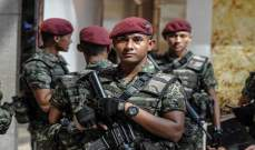 الشرطة الماليزيية: إحباط مخطط لتنفيذ سلسلة هجمات خلال شهر رمضان بكوالالمبور