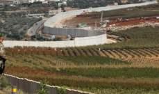 مصدر للحياة: لبنان يعمل لإحباط المسعى الإسرائيلي الهادف إلى المس بصلاحية اليونيفيل