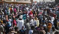 بي بي سي: مئات الآلاف في الخرطوم للمطالبة بتسليم السلطة إلى حكومة مدنية