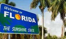سلطات فلوريدا أمرت بإعادة فرز الأصوات بانتخابات عضو مجلس الشيوخ وحاكم الولاية
