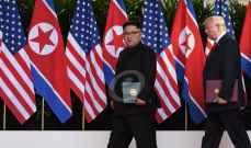 بيونغ يانغ قد تسلّم واشنطن قريبا رفات جنود أميركيين قتلوا في الحرب الكورية