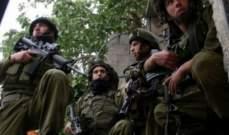 الإحتلال الإسرائيلي يتشدد أمنياً مع اقتراب نقل السفارة الأميركية