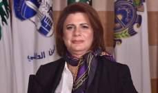 الحسن: لن أسمح بأن يكون عثمان مكسر عصا لأحد وهل الفساد انتقائي؟