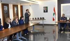 عثمان يكرم الشخصيات والجهات الداعمة لسباق قوى الامن الداخلي الثاني عشر