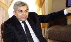 """حكمت ديب لـ""""النشرة"""": التحالفات الانتخابية مع حزب الله والقوات والمستقبل لن تنسحب على الدوائر كافة"""