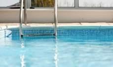 وفاة فتى غرقا في مسبح في بلدة بدنايل