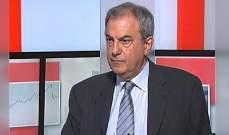 سفير لبنان في الفاتيكان: الفاتيكان ملم بكل تفاصيل النزوح السوري ويدعم الموقف اللبناني