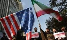 """رياض طبارة لـ""""النشرة"""": الصيف حار في المنطقة لكنّه لن يصل لحدود الحرب المفتوحة بين ايران والولايات المتحدة الأميركيّة"""