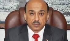 وزير الأشغال الفلسطيني: نبذل جهودا لإعادة إعمار غزة