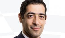 حنكش من بكركي: لم نتوصل لاتفاق على حل بالمنصورية والراعي سيجري اتصالات لتخفيف الإحتقان