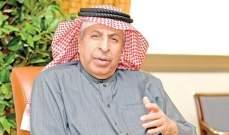 سفير السعودية في الكويت: العلاقات بيننا تزداد وثوقا يوما بعد يوم