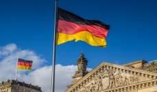 ألمانيا قد تعترف بشرعية غواديو إذا لم تجر انتخابات حرة في فنزويلا