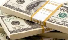 النشرة: سرقة مبلغ 30 مليون ليرة من داخل احد المنازل في عدشيت
