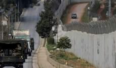 """حزب الله لم يعلق بعد على """"درع الشمال"""" وهذه قراءة المقربين منه..."""
