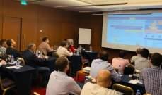 """Squared Direct"" تنظم ورشة أعمال للمبتدئين في أنشطة التداول في الأسهم والعملات الأجنبية"