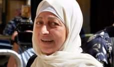 الأخبار:توقيف الصيداوي الضابط كشف عن مخطط اسرائيلي لاغتيال بهيةالحريري