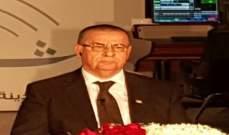 سفير فلسطين بالسعودية:دعمت القضية الفلسطينية بالمحافل المحلية والدولية