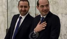 حسن مراد: الجميع متفق على التعاون مع رئيس الجمهورية