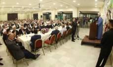 القطان: الحريري في موقف لا يحسد عليه لأن حلفاءه يتعبونه أكثر من حزب الله