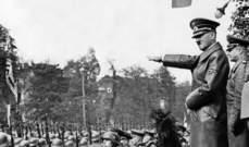 من سيعيد توحيد العالم بعد هتلر؟