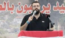أحمد الحريري: صلاحيات رئيس الحكومة غير قابلة للخرق مع سعد الحريري